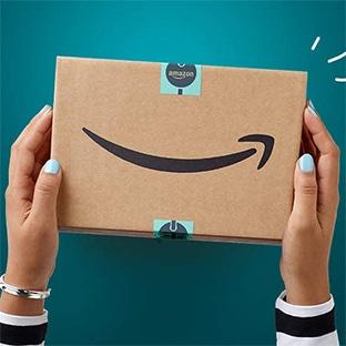 Code Amazon : Livraison à 0,01€ sans minimum et sans Prime