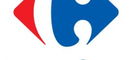 Coupon de réduction Carrefour de 5€ valable dès 50€ d'achat