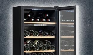 Gagnez votre cave à vin