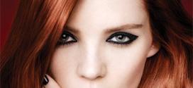 Test L'Oréal : 100 masques capillaires Elsève Color-Vive gratuits
