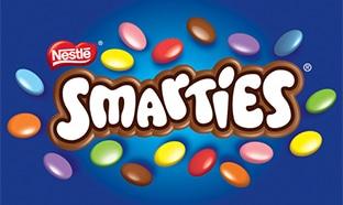 Test Smarties : Packs de bonbons chocolatés gratuits