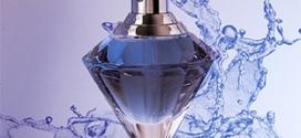 Comment payer moins cher un parfum ? Les astuces !