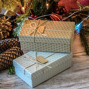 Carrefour : 50% de remise sur les jouets et les décos de Noël