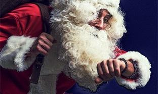 Carrefour : 10€ en bon dès 30€ d'achat (jouet, alcool, chocolat)