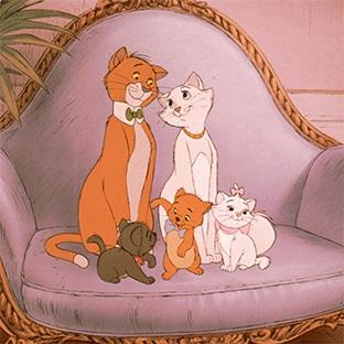 Films Disney à Noël sur France 2 et M6 : Cendrillon, Peter Pan…