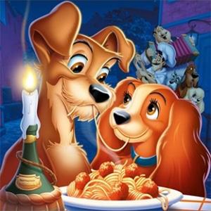 Programme TV : Films Disney diffusés à Pâques (6ter / W9 / M6)