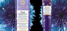 Test Sanoflore : 400 soins Hypnotica pour les yeux gratuits