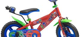 """Promo Toys""""R""""Us : Vélo enfant Pyjamasques pas cher (49,90€)"""