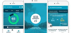 Boîtier connecté Better Driving gratuit + récompenses