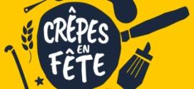 crepesenfete.com Auchan