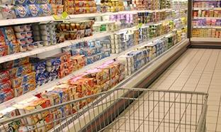 Loi Alimentation = Hausse des prix dès le 1er février 2019 !