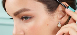 Test L'Oréal : 100 mascaras capillaires Magic Retouch gratuits