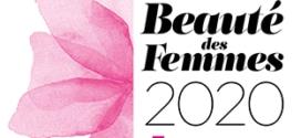 Prix de la Beauté Femme Actuelle : 720 coffrets gratuits