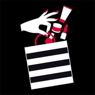 Soldes Sephora : Produits de beauté à -70% + code promo -10%