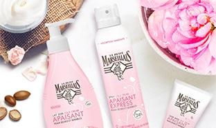 Test Le Petit Marseillais : 12'000 soins Cold Cream gratuits