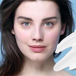 Test La Roche-Posay : 1'000 soins Hydraphase Intense gratuits
