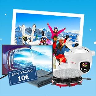 Jeu But Butiful Winter : jeux.but.fr/butifulwinter