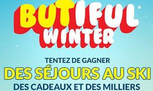 Jeu But Butiful Winter : www.but.fr/jeux-butiful-winter