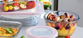 Intermarché : Vignettes Pyrex et collecteur pour plats à 1€ !