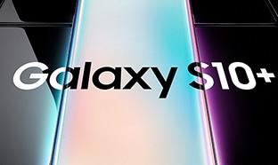 jeu NRJ Mobile Samsung Galaxy S10+ à gagner