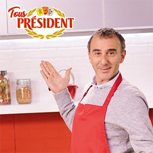 Tous Président Jeu