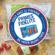 Carrefour Prime fidélité
