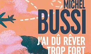 Test Aufeminin : 45 livres / romans Michel Bussi gratuits