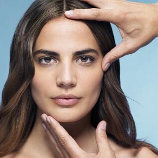 test gratuit du sérum pure vitamin c10 La Roche-Posay avec Sampleo