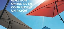 Bon plan promo Lild parasol Florabest pas cher