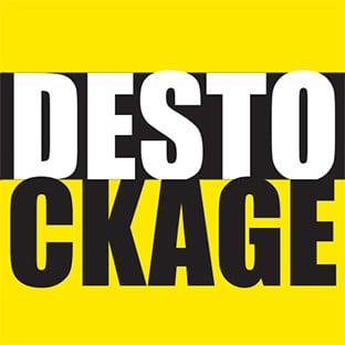 Destockage Conforama : Jusqu'à 60% de réduction