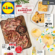 Catalogue lidl du 24/04 au 30/04