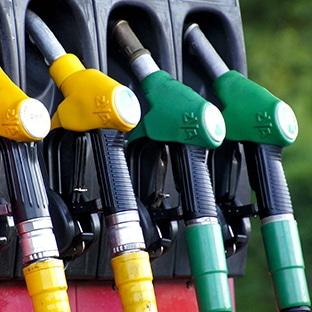 Géant Casino : 40€ de carburant 100% remboursé en bons