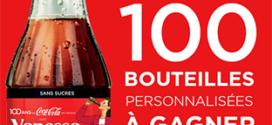 Instants Plaisir Box dégustation Coca-Cola