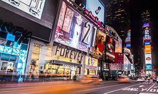 Jeu DominosQuizz.fr : 4 voyages à New York à gagner