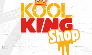 Koolkingshop.fr : carte à gratter Burger King pour surprise à choisir