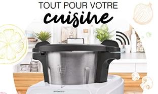 Catalogue Lidl : Tout pour votre cuisine