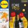 Catalogue Lidl Foire aux vins