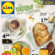 Catalogue lidl du 22/05 au 28/05
