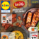 Catalogue lidl du 15/05 au 21/05