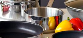 Commandez vos produits MasterChef sur le site Intermarché