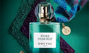 Des Parfums Gratuits Vous Chez Échantillons Recevez De KclFJT13