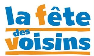 Jeux Fête des Voisins 2019 : tirage au sort & concours photo