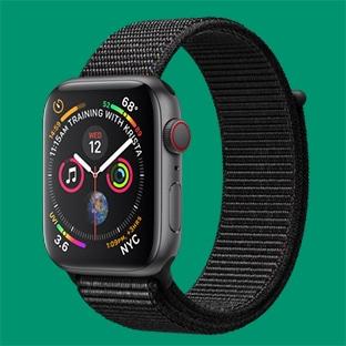 Jeu MMA : Apple Watch à remporter