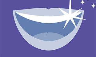 Test gratuit de bain de bouche Listerine