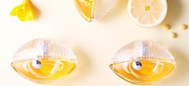 Échantillons gratuits du parfum Kenzo World Power + Jeu