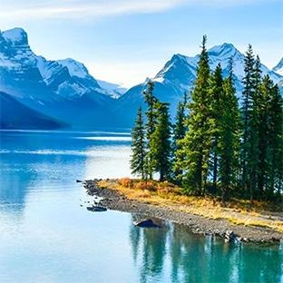 Jeu Air Transat : Voyage au Canada à gagner