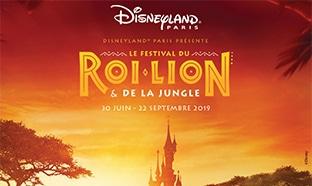 Jeu Segafredo : qéjour à Disneyland paris et autres lots à gagner