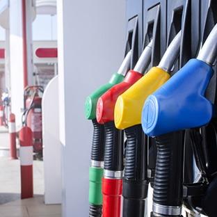 Carburant à prix coûtant Leclerc : vacances d'été 2020