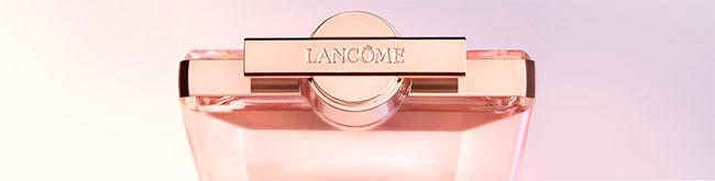 Recevez un échantillon offert d'Idôle by Lancôme à votre domicile