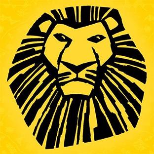 Jeu Volvic Le Roi Lion : Séjour à Londres et 101 lots à gagner
